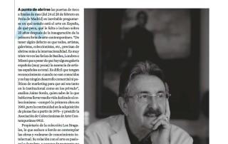Jaime-Sordo-Esquire
